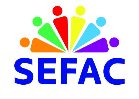 Sefac Project Nederland